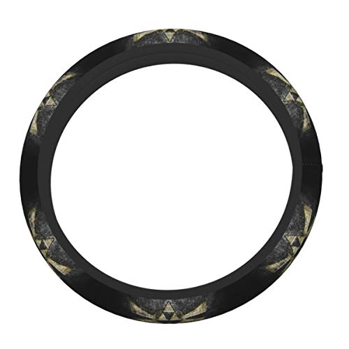 Top 10 Zelda Steering Wheel Cover - Steering Wheel Accessories