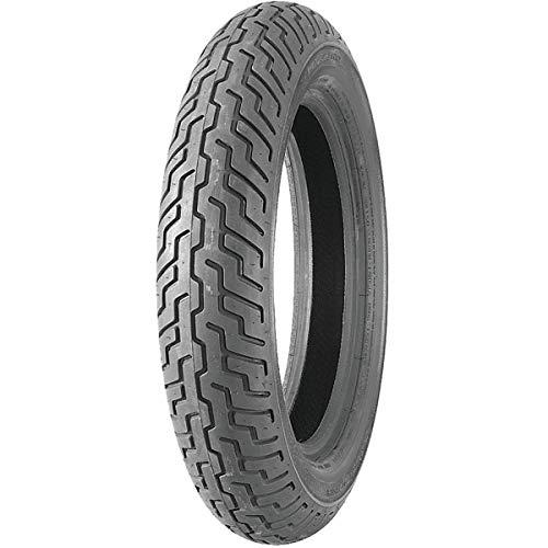 Top 10 D402 MT90B16 - Street Motorcycle Cruiser Tires