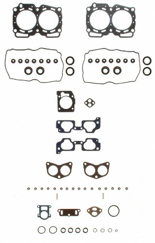 Top 10 Felpro Head Gasket Set - Automotive Replacement Head Gasket Sets