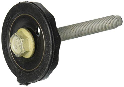 Top 5 Engine Isolator Mount - Automotive Replacement Engine Mounts