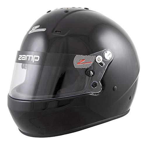 Top 6 Zamp Helmet Accessories - Racing Helmets & Accessories