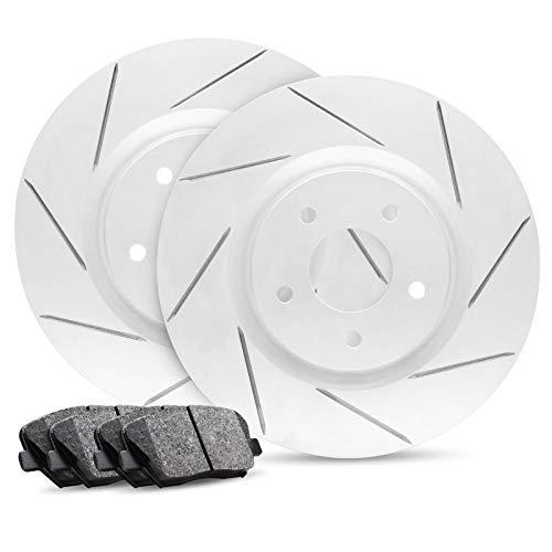 Top 10 R1 Carbon Geomet Series Rotors - Automotive Replacement Brake Kits