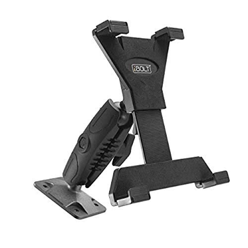 Top 10 Tablet Mount for Truck - Cell Phone Automobile Cradles