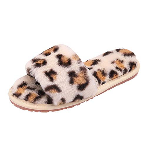 Top 10 House Slippers for Women - Car Mono Amplifiers