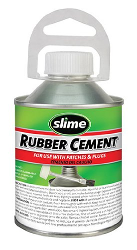 Top 6 Vulcanizing Rubber Cement - Rubber Cement