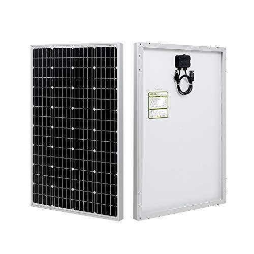 Top 10 Hsqt Solar Panel - Solar Panels