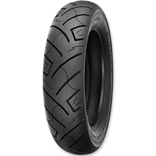 Top 9 90/90-21 Motorcycle Tire Shinko - Street Motorcycle Cruiser Tires