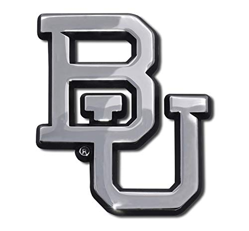 Top 8 Baylor Car Decal - Bumper Stickers, Decals & Magnets