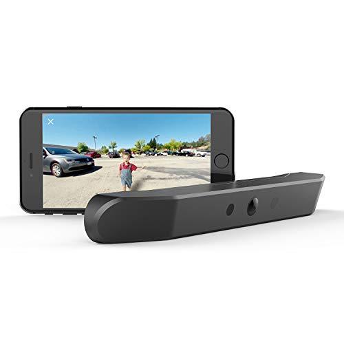 Top 10 ZUS Backup Camera - Vehicle Backup Cameras