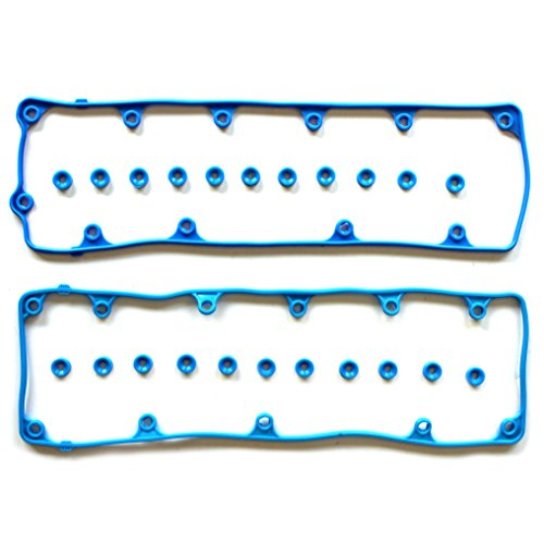 Top 10 4.6 Valve Cover Gasket - Automotive Replacement Valve Cover Gasket Sets