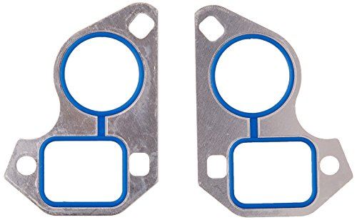 Top 10 Water Pump Gasket - Automotive Replacement Water Pump Gaskets