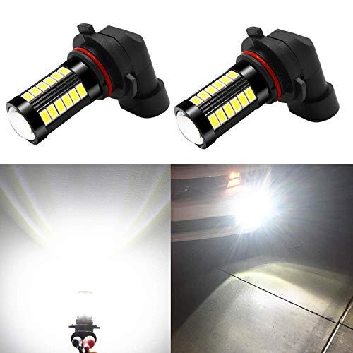 Top 10 9140 LED Headlight Bulbs - Automotive Light Bulbs