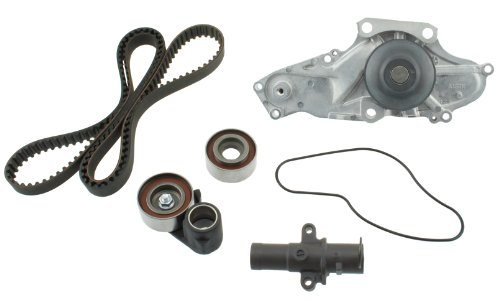 Top 9 Timing Belt Kit with Water Pump - Automotive Replacement Timing Belt Kits