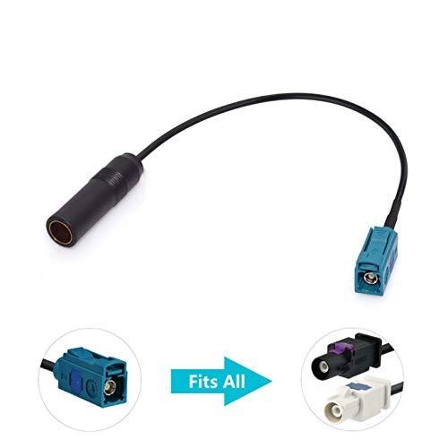 Top 9 Dipole FM Antenna - Car Audio & Video Antennas