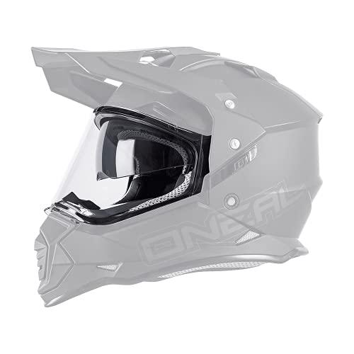 Top 4 Oneal Helmet Replacement Visor - Powersports Helmet Visors