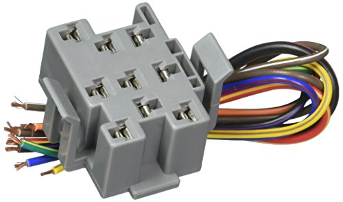 Top 7 Dimmer Switch Connector - Automotive Headlight Switches