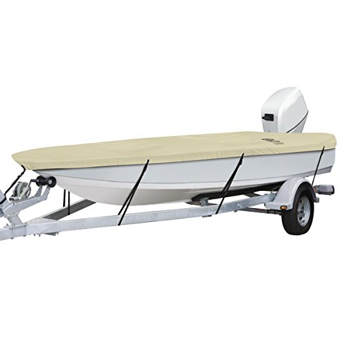 Top 8 Jon Boat Cover - Sports & Fitness Features