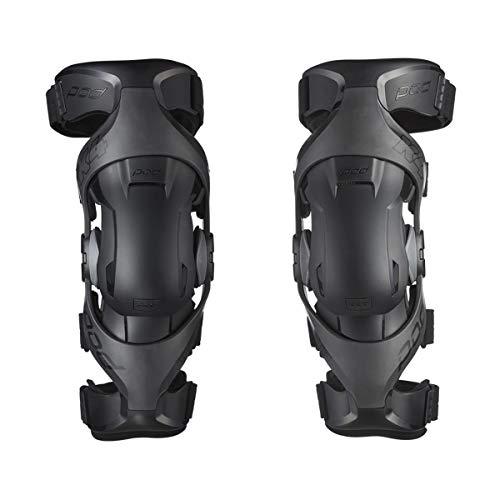Top 10 Pod Knee Brace - Powersports Knee & Shin Protection