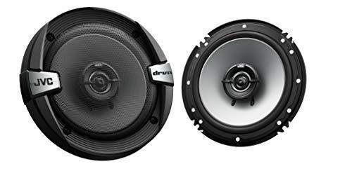 Top 10 Bocinas Para Carro 6.5 - Car Coaxial Speakers
