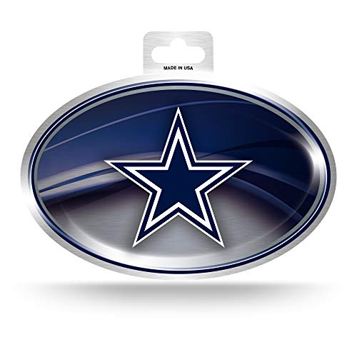 Top 6 Dallas Cowboys Stickers DECALS - Sports Fan Auto Decals