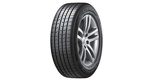 Top 9 Hankook Tires PT 205/65R16 - Passenger Car Performance Tires