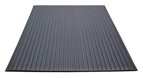 Top 10 Gym Mat Flooring - Garage & Shop Floor & Parking Mats