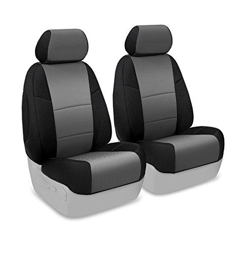 Top 10 Coverking Spacer Mesh Seat Covers - Automotive Seat Covers
