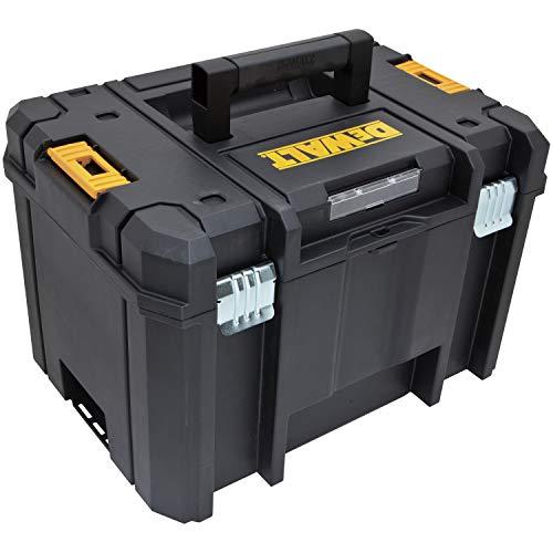 Top 10 Caja De Herramientas - Tool Boxes