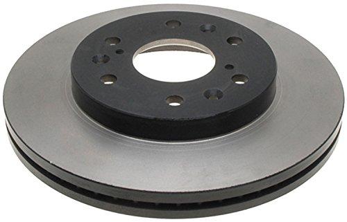 Top 9 Brake Rotors OEM - Automotive Replacement Brake Rotors