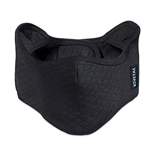 Top 10 Half Face Mask for Dust - Powersports Face Masks