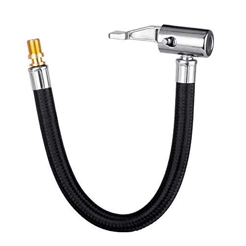 Top 10 Air Chuck Adapter - Tire Repair Tools