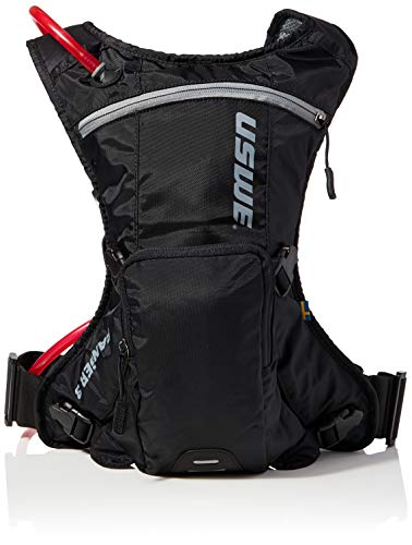 Top 9 3L Hydration Bladder - Powersports Hydration Packs