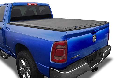 Top 10 Tyger Tonneau Cover Ram - Truck Tonneau Covers