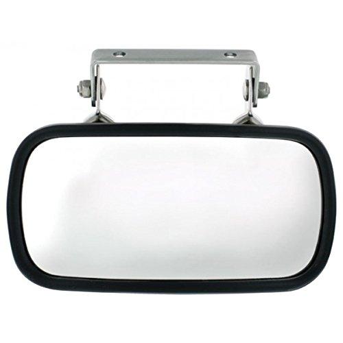 Top 10 United Pacific Mirror - Automotive Interior Mirrors