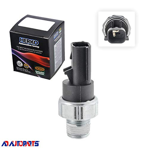 Top 10 Herko Oil Pressure Switch - Automotive Replacement Transmissions & Parts