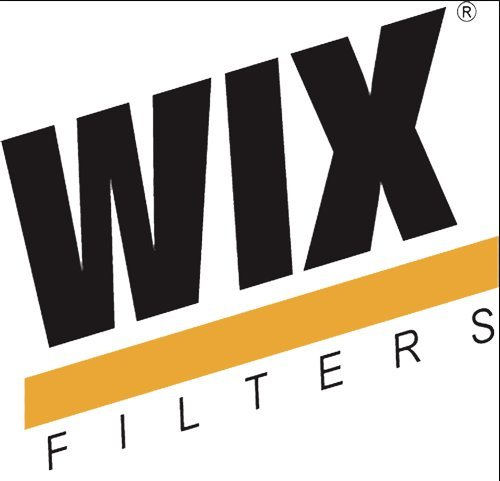 Top 8 WIX Oil Filter WL10255XP - Automotive Replacement Air Filters