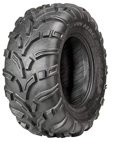 Top 8 OTR 440 Mag ATV Bias Tire - 25x10.00-12 - ATV Trail Tires
