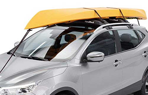 Top 10 Inflatable Roof Rack - Outdoor Recreation Features