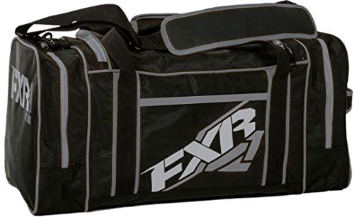 Top 10 Duffle Bag Large Size - Powersports Gear Bags