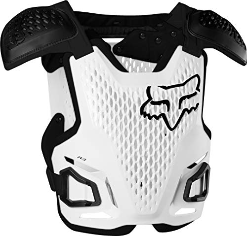 Top 9 Chest Protector Dirt Bike - Powersports Chest Protectors