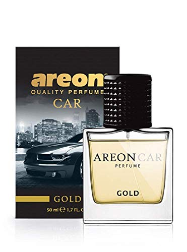 Top 10 Luxury Car Perfume - Automotive Air Fresheners