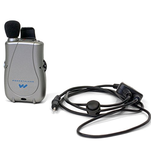 Top 10 Earphones with Microphone and Volume Control - Car Electronics