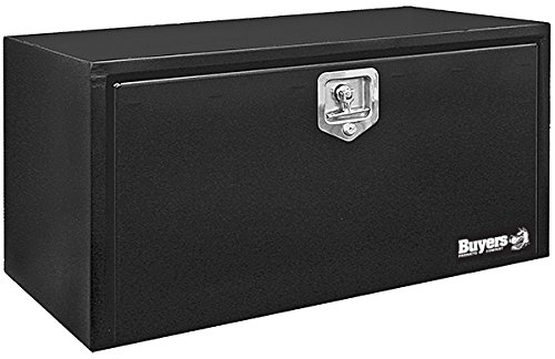 Top 10 Underbody Truck Tool Box - Truck Bed Toolboxes