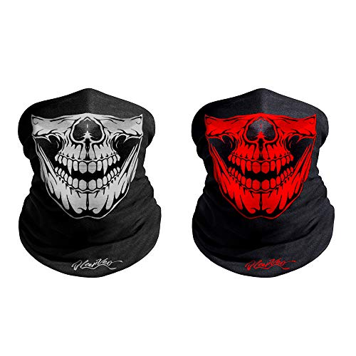 Top 9 Dust Mask for Kids - Powersports Face Masks