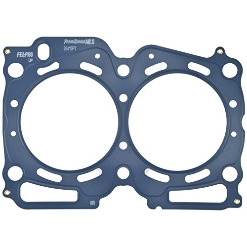 Top 10 Felpro Head Gasket - Automotive Replacement Head Gaskets