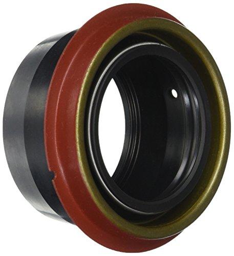 Top 9 Drive Shaft Seal - Automotive Replacement Automatic Extension Housing Seals