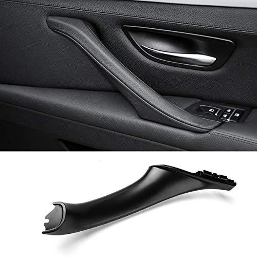 Top 10 Jaronx for BMW 5 Series - Automotive Body Parts