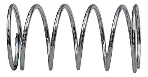 Top 8 TBI REBUILD KIT - Automotive Replacement Spark Plug Wire Sets