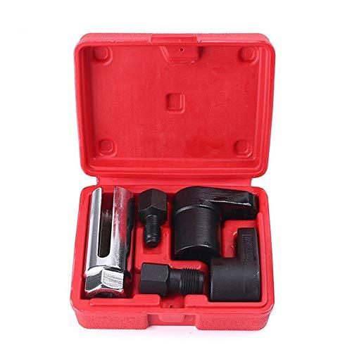 Top 10 Oxygen Sensor Tool Removal - Oxygen Sensor Removers