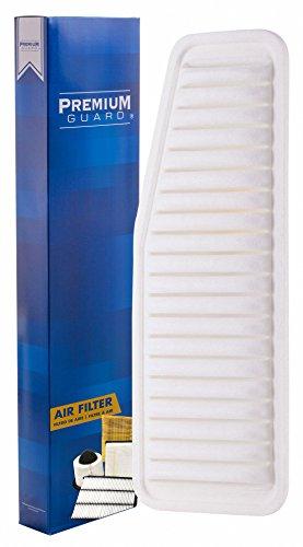 Top 9 Filtros De Aire - Automotive Replacement Air Filters